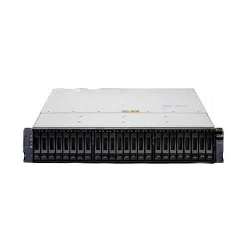 Buy & save on refurbished TotalStorage IBM DS3500 Storage Servers from your trusted partners at Flagship Technologies.