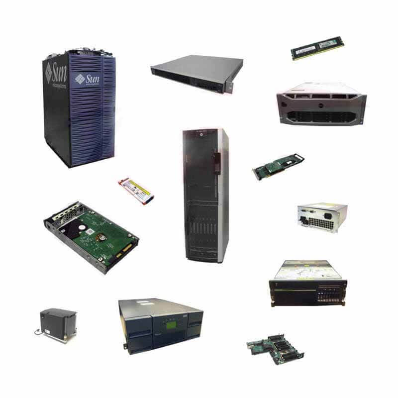Buy & save on refurbished IBM DS3512 Spare Parts from your trusted partners at Flagship Technologies.