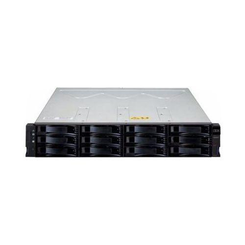 ibm-ds3512-storage-server.jpg