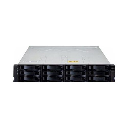 Buy & save on refurbished TotalStorage IBM EXP3512 Expansion Unit from your trusted partners at Flagship Technologies.