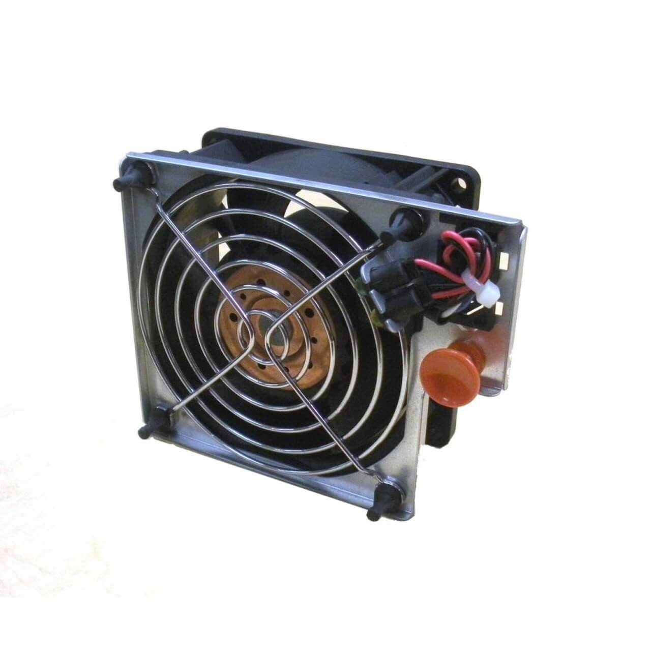 Buy & save refurbished IBM Fans & Blowers for computer servers from your trusted partners at Flagship Technologies.