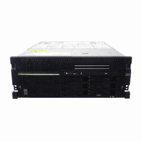 Buy & save on refurbished IBM servers from your trusted partners at Flagship Technologies.