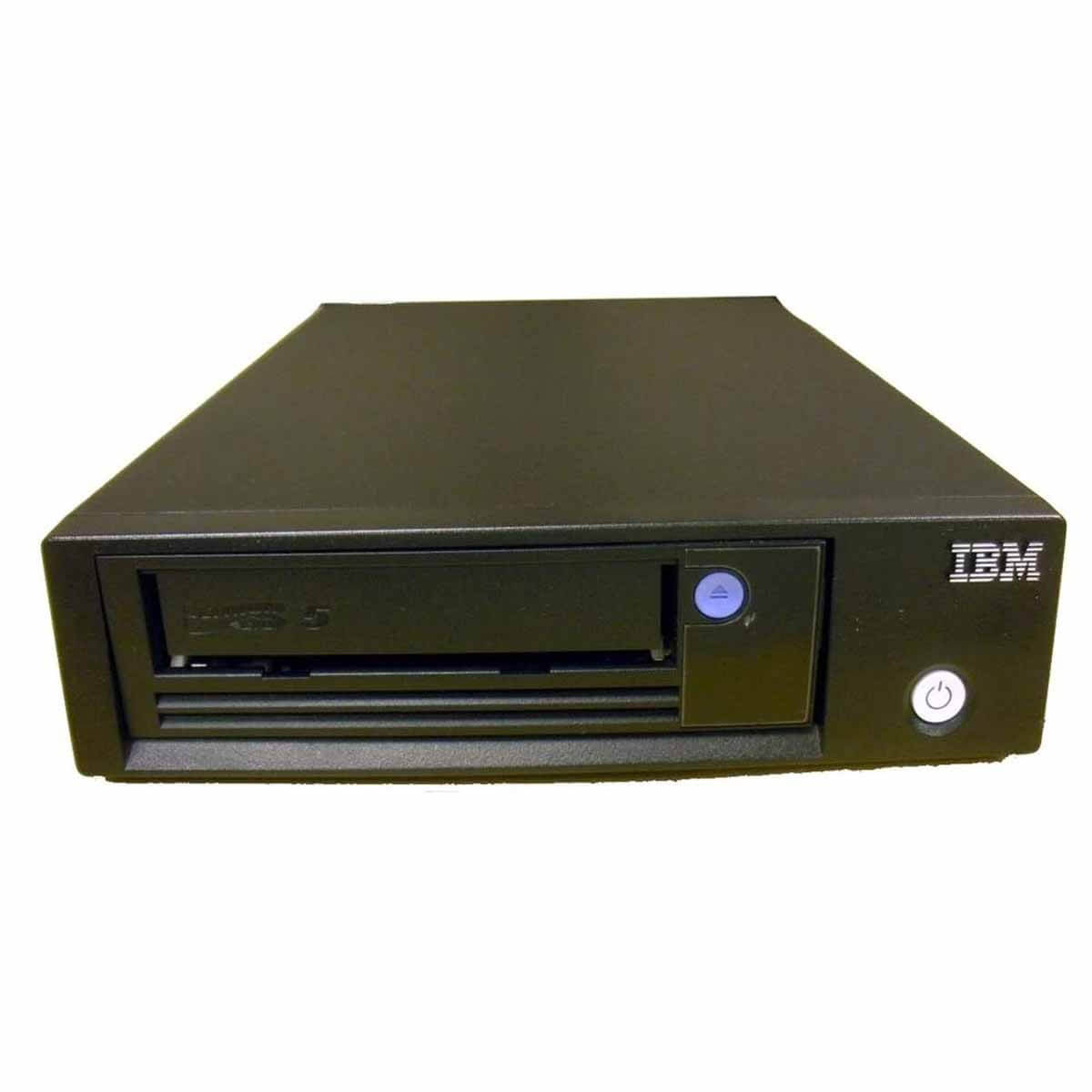 Buy & save on IBM Server Spare Parts from your trusted partners at Flagship Technologies. Browse our revolving inventory.