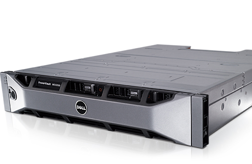 Dell PowerVault MD1200 | Flagship Technologies | Flagship Tech | Flagship