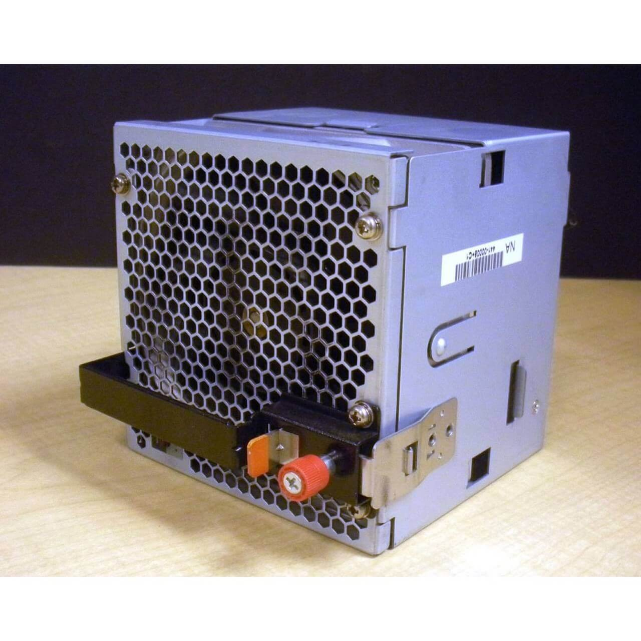 Buy & save refurbished NetApp Fans & Blowers for computer servers from your trusted partners at Flagship Technologies.