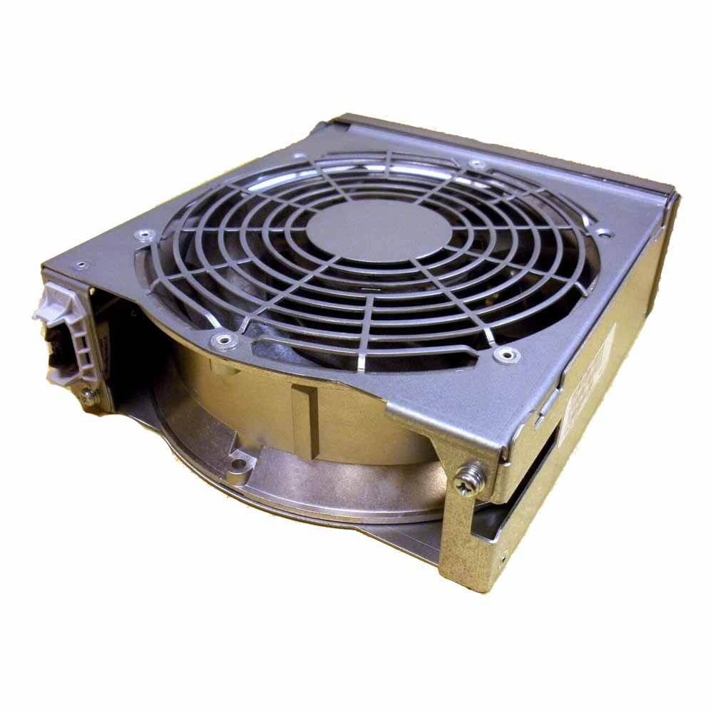 Buy & save on refurbished Oracle Sun fans & blowers for computer servers from your trusted partners at Flagship Technologies.