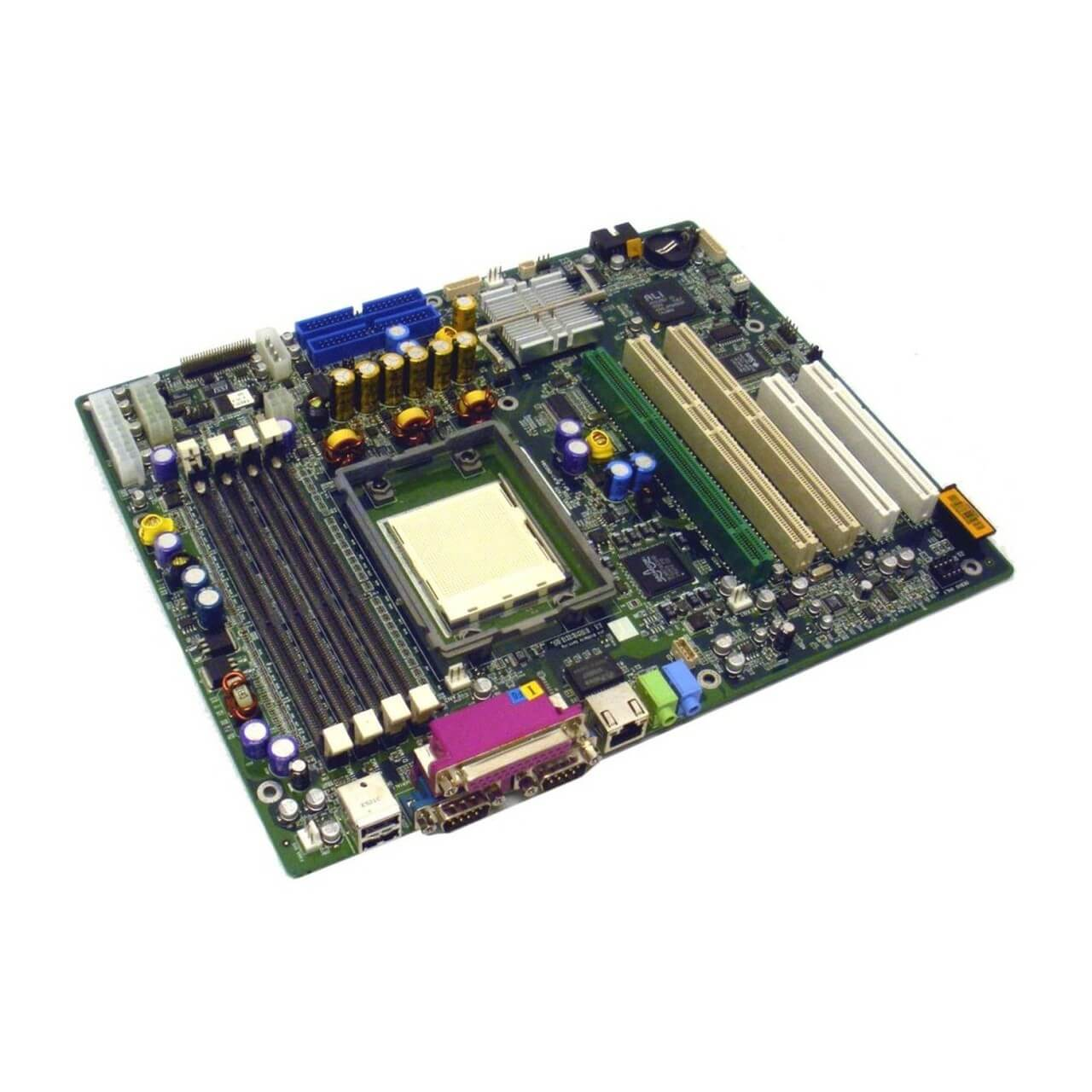 Buy & save on refurbished Oracle / Sun server system boards from your trusted partners at Flagship Technologies.