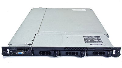 Dell PowerEdge 1750 Server Replacement & Spare Parts
