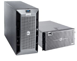 dell-poweredge-2950medium.jpg