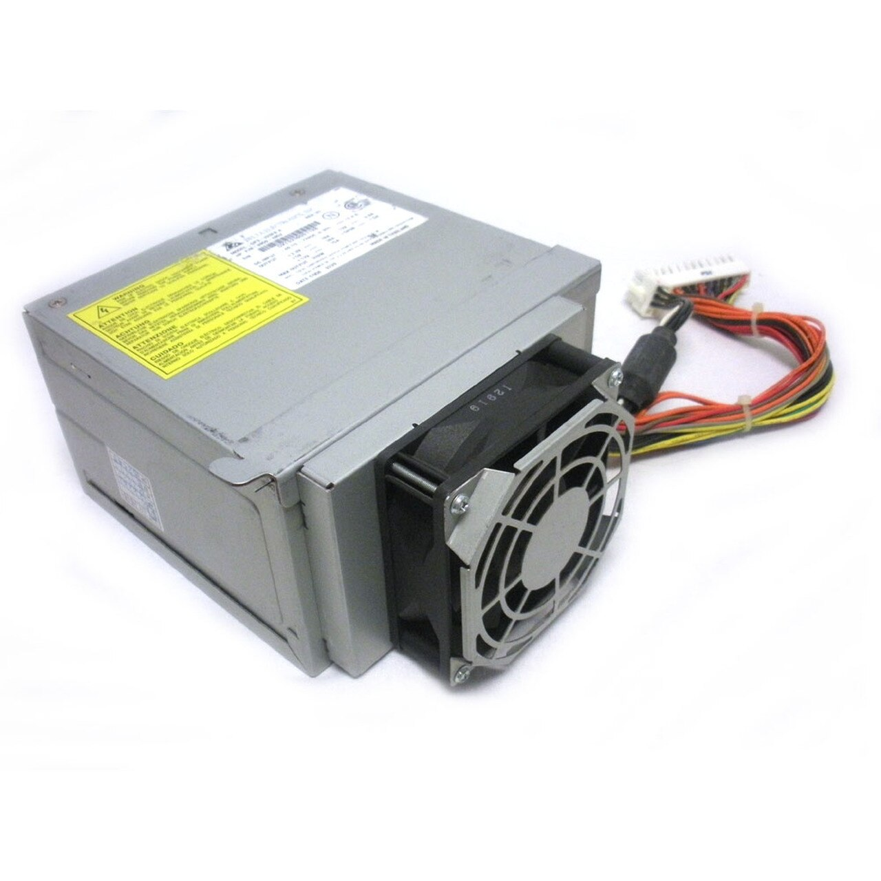 Buy & save on computer server power supplies from your trusted partners at Flagship Technologies. Buy Now! Or browse our extensive revolving inventory of computer server spare parts online and get the best deals to maintain or upgrade your IT project or data center.