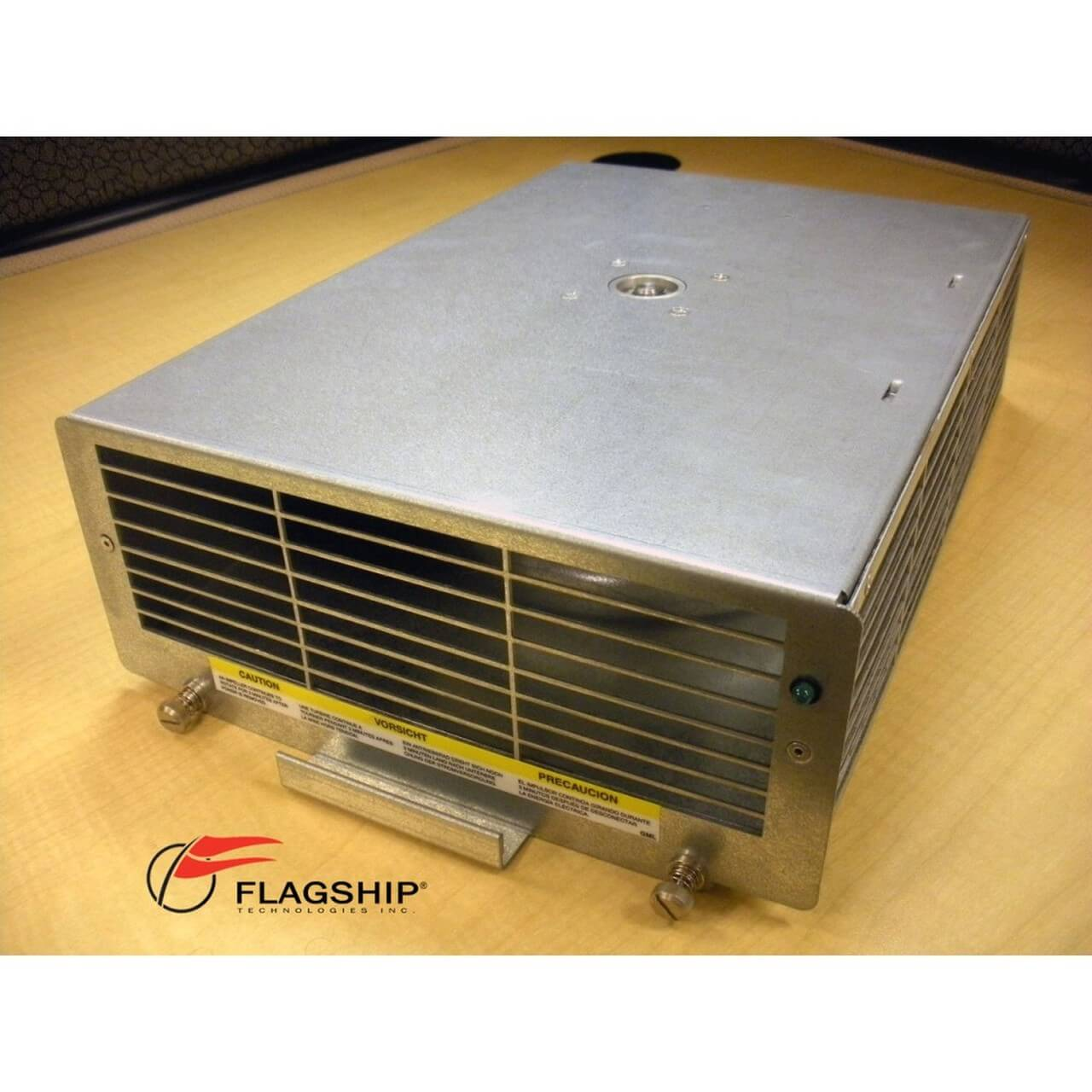 Buy & save refurbished Unisys Fans & Blowers for computer servers from your trusted partners at Flagship Technologies.