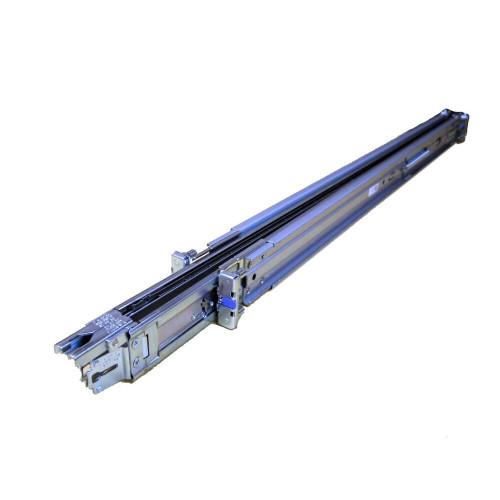 Dell PowerEdge R610 Sliding Ready Rail Kit 1U