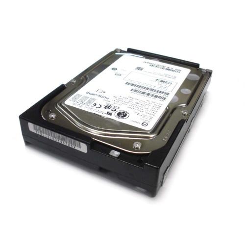 1 Year Warranty Dell PowerEdge R900 Hot Swap 73GB 15K SAS Hard Drive