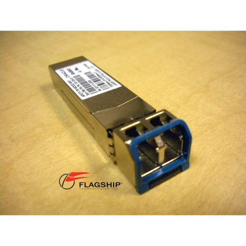 Sejahtera 2X IC DS1673S-3 SO-20