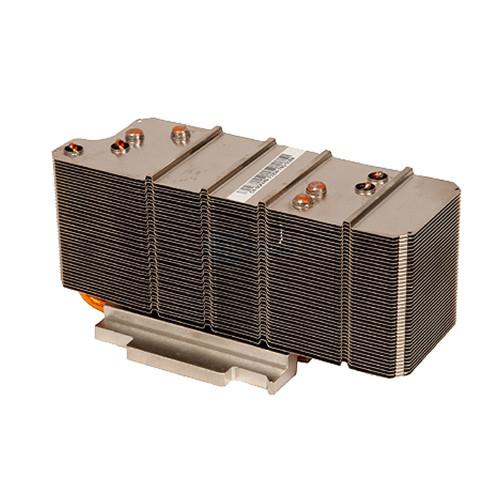 LOT OF 2 Dell PowerEdge 2950 Intel Xeon Server CPU Processor Heatsink GF449