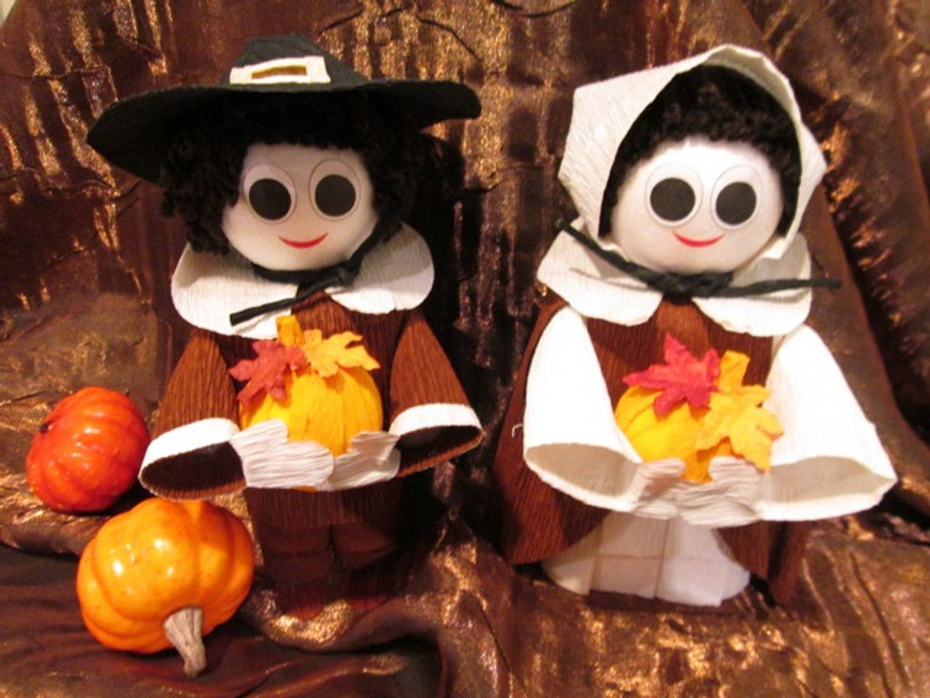 Pilgrim Gift Boxes - 2 or 6 pieces