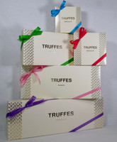 Make your OWN Truffle box