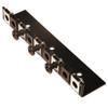 Rack Rail nut