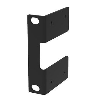 Rack-mount  Rear support kit for R2293