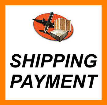 35345 Shipping