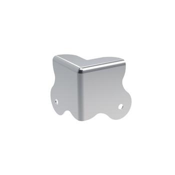 Quick Lid™ Corner / Custom 2-Leg