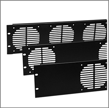 Vent Grill / Rack Mount / Multi-purpose