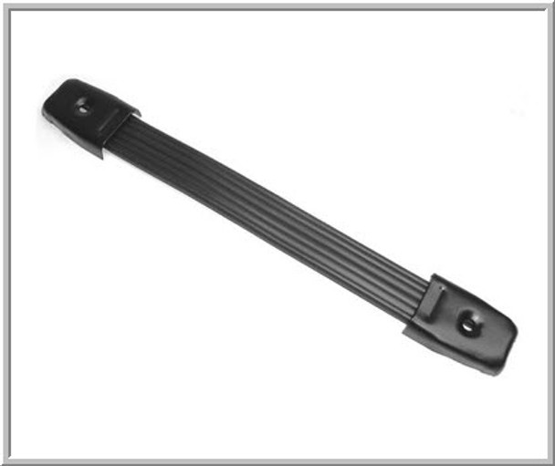 Handle / Strap / Surface