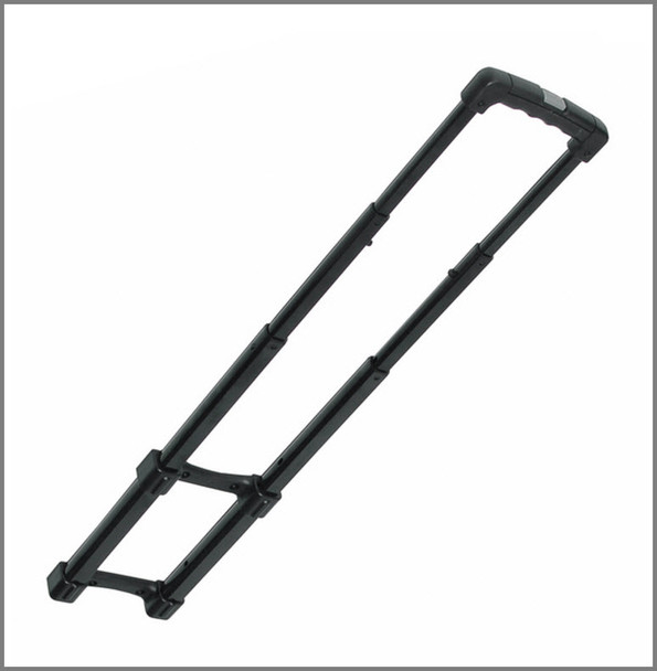 Pull-Out Handle /  Surface