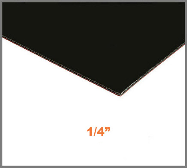 "Super Flite HD™ / Composite Sheet / 1/4"" Thick"
