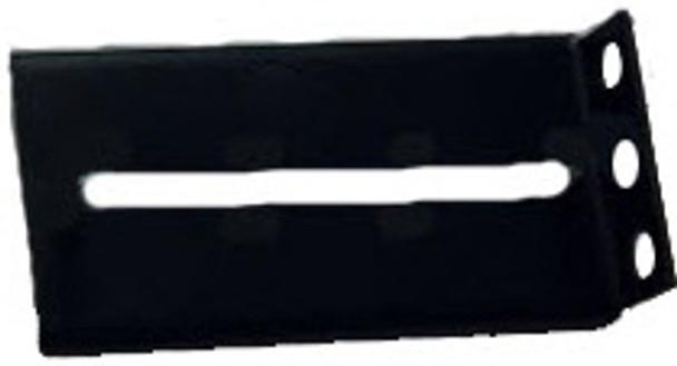 Rack-mount Drawer Slide Brackets sold individually