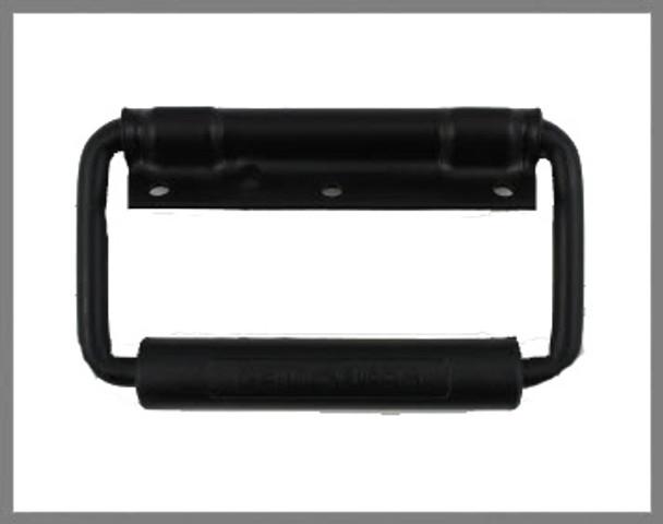 Handle / Standard / Surface / Black