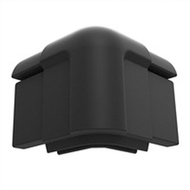Base maker Corner / Black