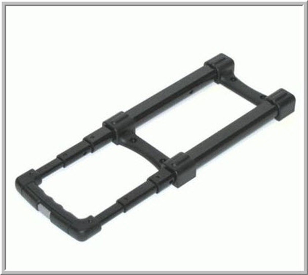 Pull-Out Handle /  Black