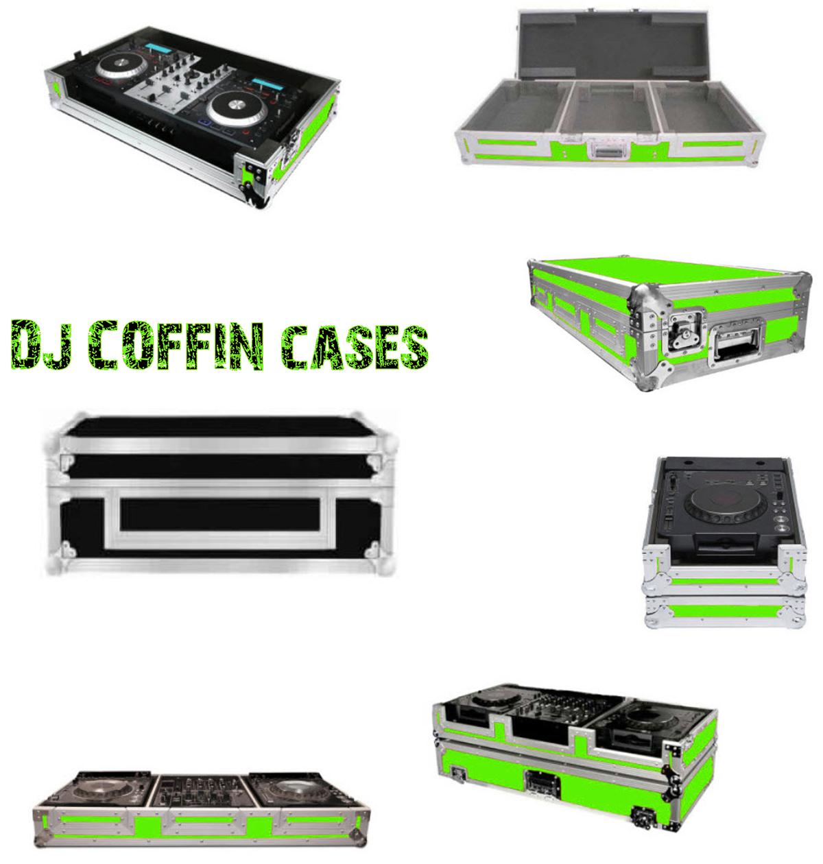 dj-coffin1.jpg