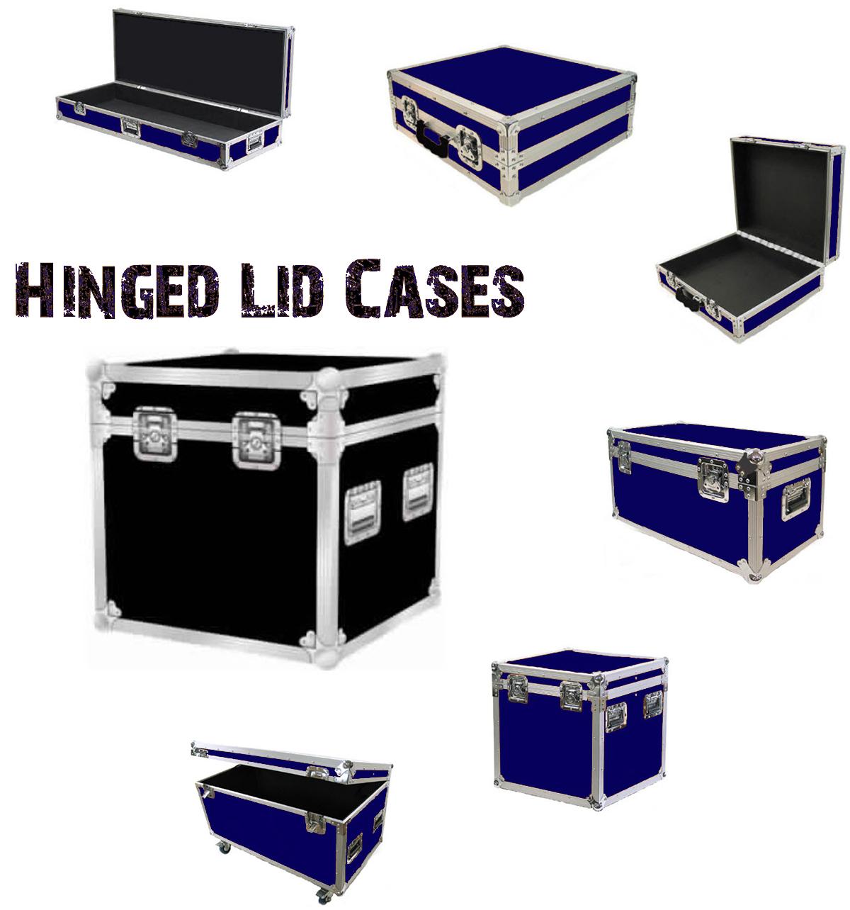 hinged-lid11.jpg
