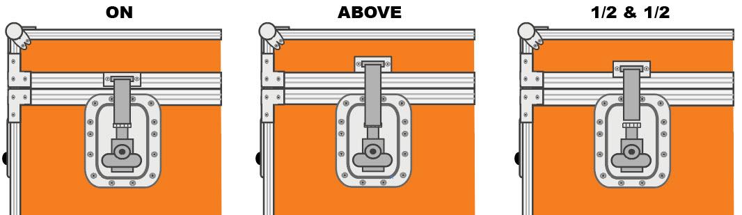 hybrid-large-valance-spanning-latch-case-front-views.jpg