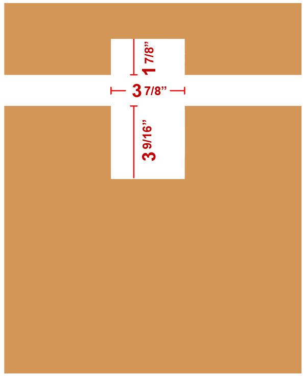 large-split-dish-cutout-closeup.jpg