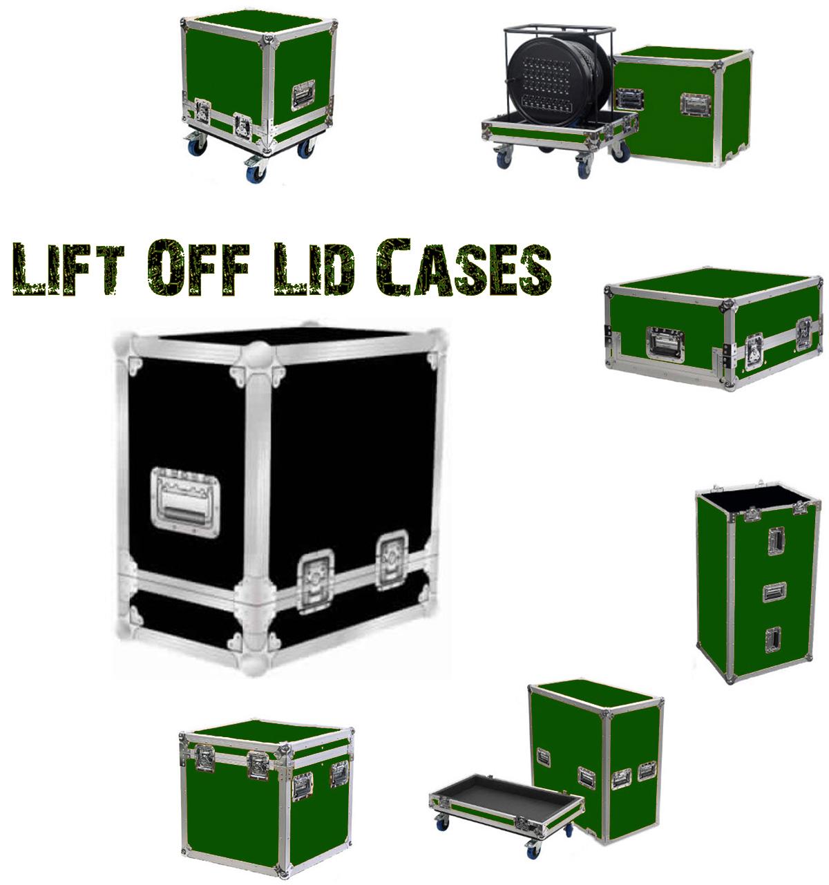 lift-off-lid1.jpg