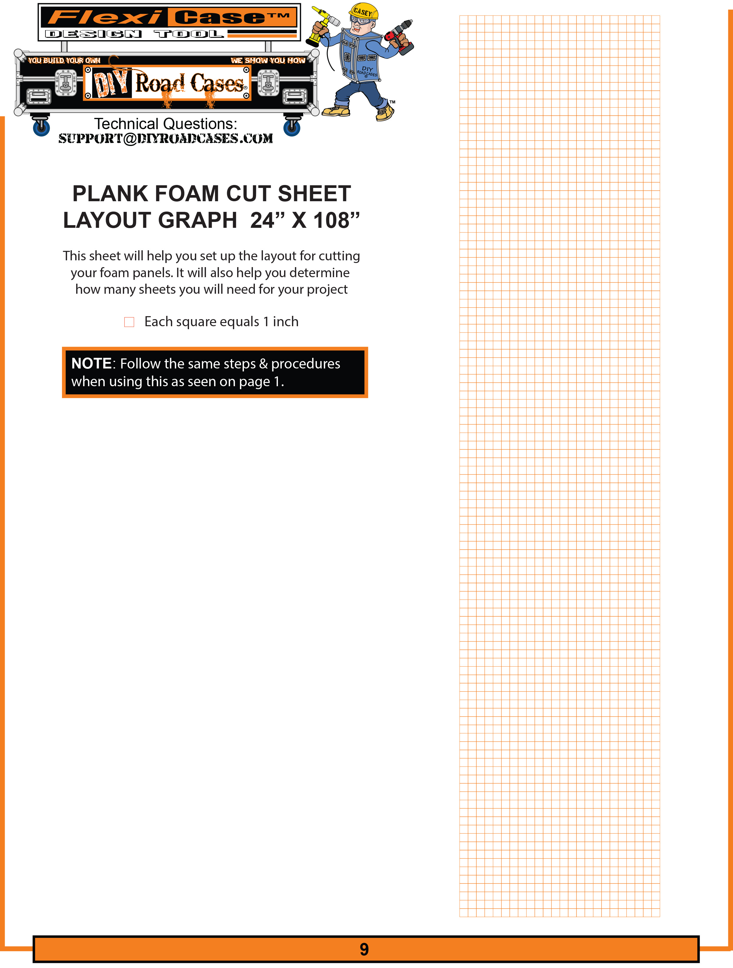 plank-foams-cut-sheet-layout-graph.jpg