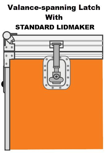 standard-lidmaker.jpg