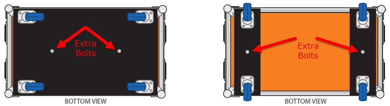 t-nuts-bolts-caster-board-new-assembly-idea-extra-bolts.jpg