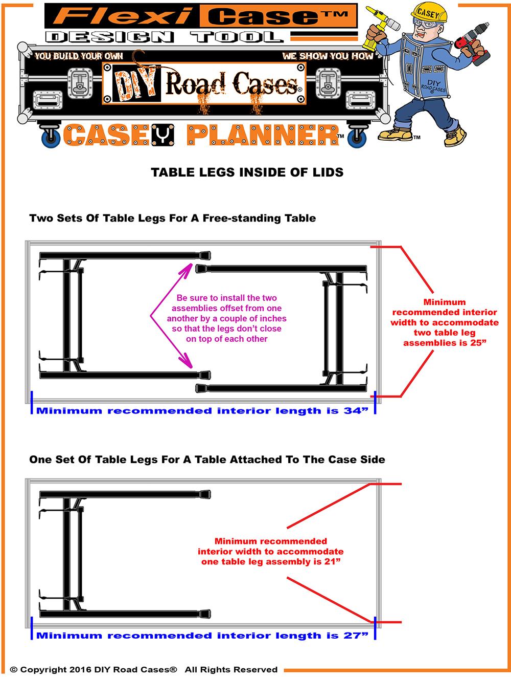 table-legs-inside-lids-jpeg-for-store.jpg