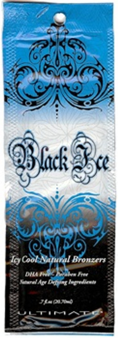 Ultimate Black Ice (Packet)