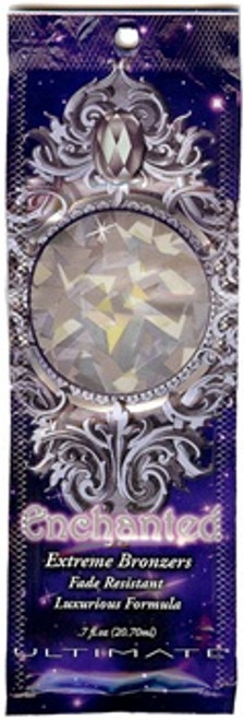 Ultimate Enchanted (Packet)