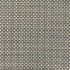thumbnail image of Sambonet Linea Q Table Mats Table mat, beige - grey, 16 1/2 x 13 inch