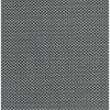 thumbnail image of Sambonet Linea Q Table Mats Table mat, grey, 16 1/2 x 13 inch