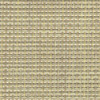 thumbnail image of Sambonet Linea Q Table Mats Table mat, beige, 16 1/2 x 13 inch