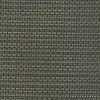 thumbnail image of Sambonet Linea Q Table Mats Table mat, dark melange, 18 7/8 x 14 1/8 inch