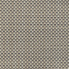 thumbnail image of Sambonet Linea Q Table Mats Table mat, beige-grey, 18 7/8 x 14 1/8 inch