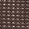 thumbnail image of Sambonet Linea Q Table Mats Table mat, brown, 18 7/8 x 14 1/8 inch